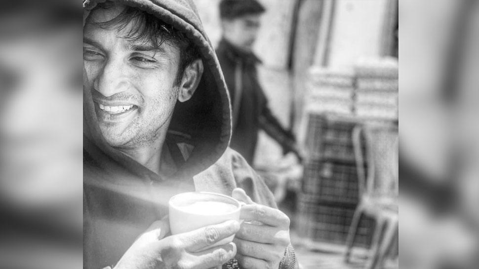 Sushant Suicide Case: मुंबई के लिए रवाना हुए पटना के सिटी एसपी