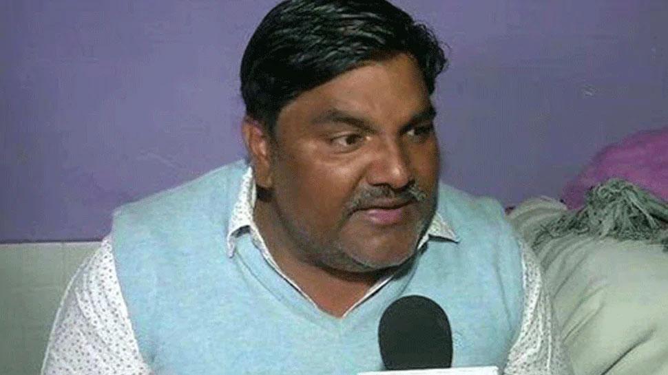 Exclusive: ताहिर हुसैन ने पुलिस के सामने कबूली दिल्ली हिंसा का मास्टरमाइंड होने की बात