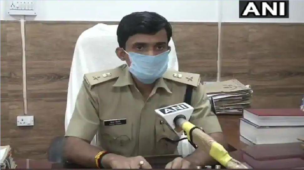 सुशांत मामला: बिहार पुलिस ने मुंबई भेजा अपना 'सिंघम', सफल जांच की बढ़ी उम्मीद