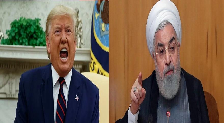 ईरान का दावा, अमेरिका में स्थित आतंकी संगठन के सरगना को पकड़ा