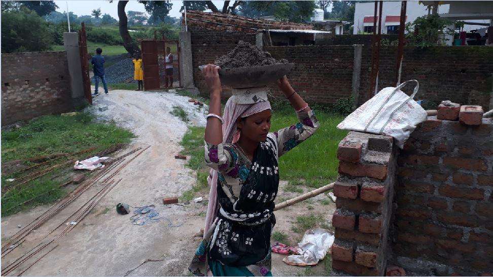VIDEO: सरित तिर्की ने CM हेमंत का जताया आभार, कहा- देश के लिए जीतूंगी गोल्ड मेडल