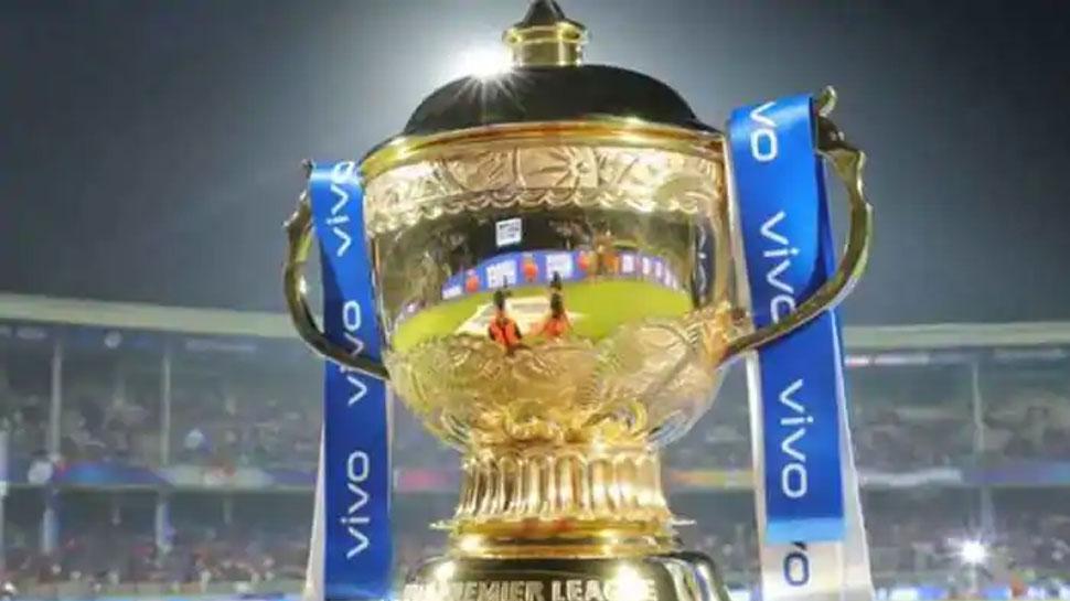 19 सितंबर से होगा IPL 2020 का आगाज, इस तारीख को खेला जाएगा फाइनल
