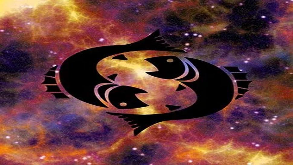 Pisces todays Horoscope