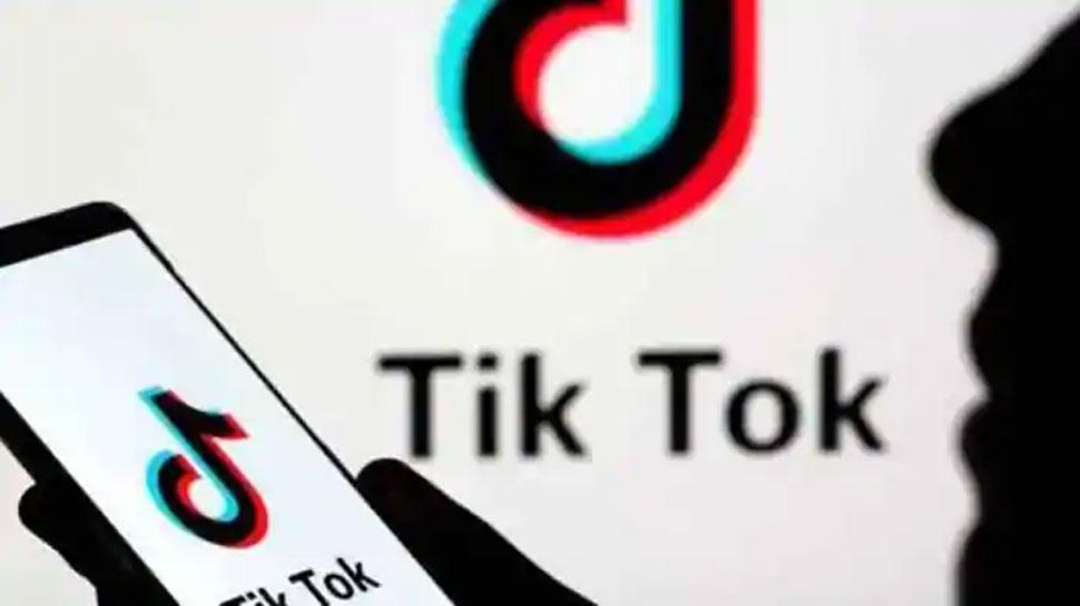 TikTok बैन पर अमेरिकी वित्त मंत्री का बड़ा बयान, 10 करोड़ अमेरिकियों का है सवाल