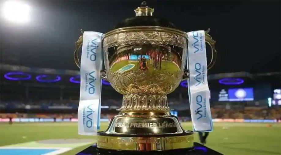 IPL के चीनी कनेक्शन से फैंस खफा, सोशल मीडिया पर उठी बहिष्कार की मांग