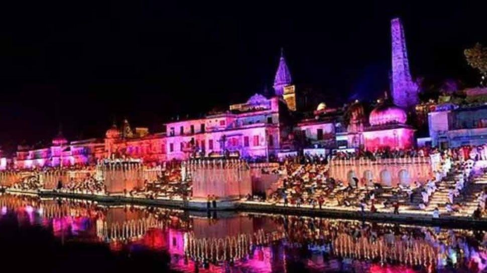 कल अयोध्या के साथ मध्य प्रदेश का कोना-कोना भी होगा रोशन, CM ने की अपील