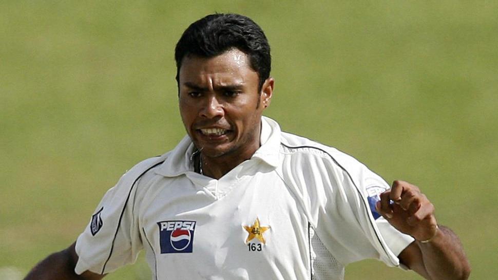 पाकिस्तान के इस पूर्व क्रिकेटर ने कहा-'जय श्री राम,' फैंस बोले- 'सुरक्षित रहो'