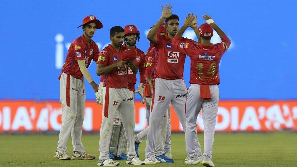 IPL 2020 की विनर हो सकती है किंग्स इलेवन पंजाब टीम, ये है बड़ी वजह