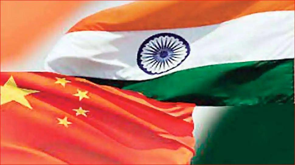 UNSC में पकिस्तान- चीन की चाल नाकाम , सभी देशों ने इसे द्विपक्षीय मुद्दा बताया