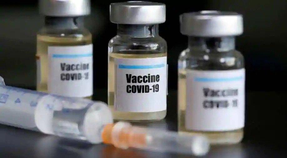 कोरोना वैक्सीन के नाम पर राष्ट्रवाद सही नहीं: WHO, COVID-19