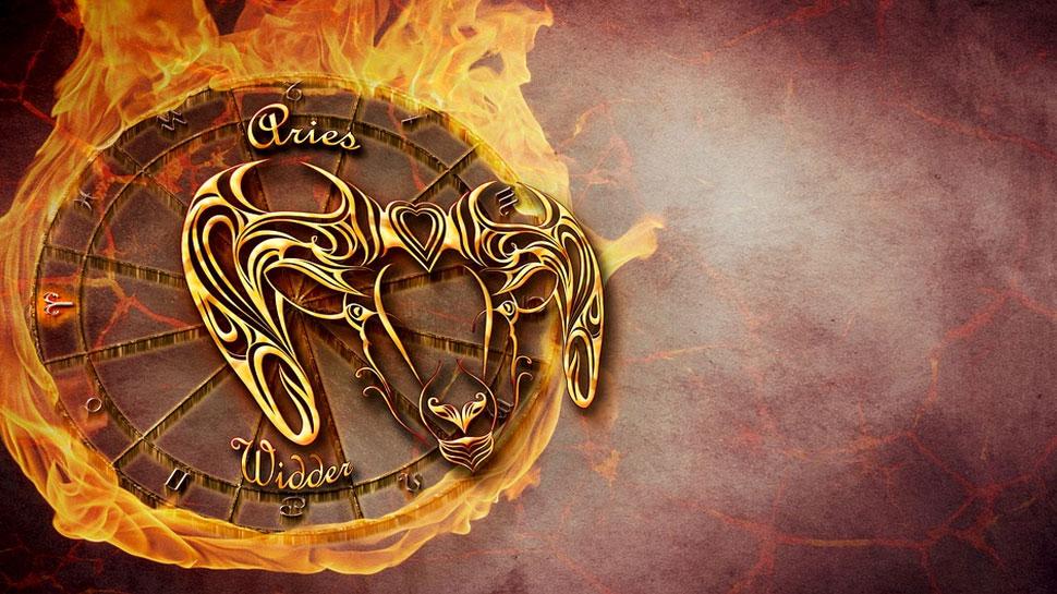 Aries todays Horoscope
