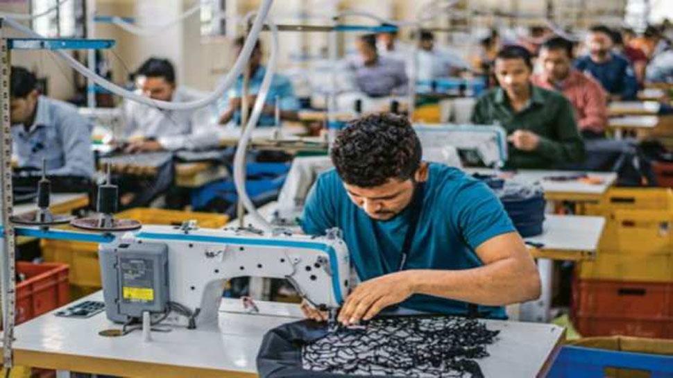 मध्य प्रदेश में MSME की नई पॉलिसी जल्द, इन व्यापारियों को होगा फायदा