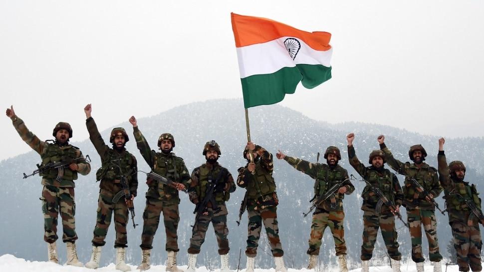 सरकारी नौकरी: सेना में एंट्री का बेहतरीन मौका, यूपीएससी ने 344 पदों के लिए निकाली वैकेंसीज