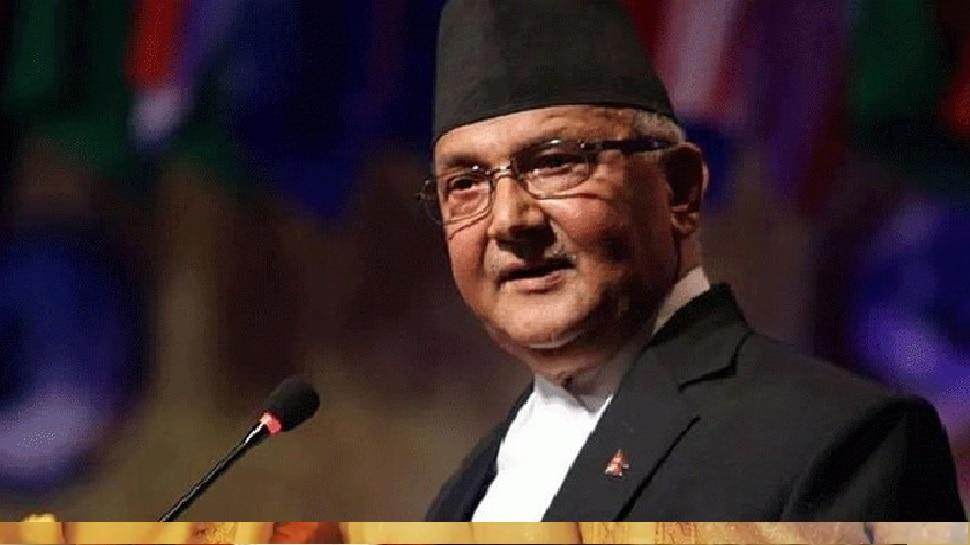 पहले बताई नेपाल में 'असली' अयोध्या, अब PM Oli ने बनाई श्रीराम को लेकर विचित्र योजना