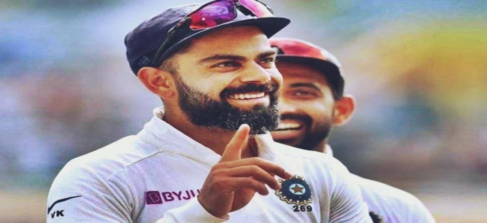 ICC Test Ranking: ଶୀର୍ଷରେ ସ୍ମିଥ୍, ଟପ୍ ୧୦ରେ ୩ ଭାରତୀୟ
