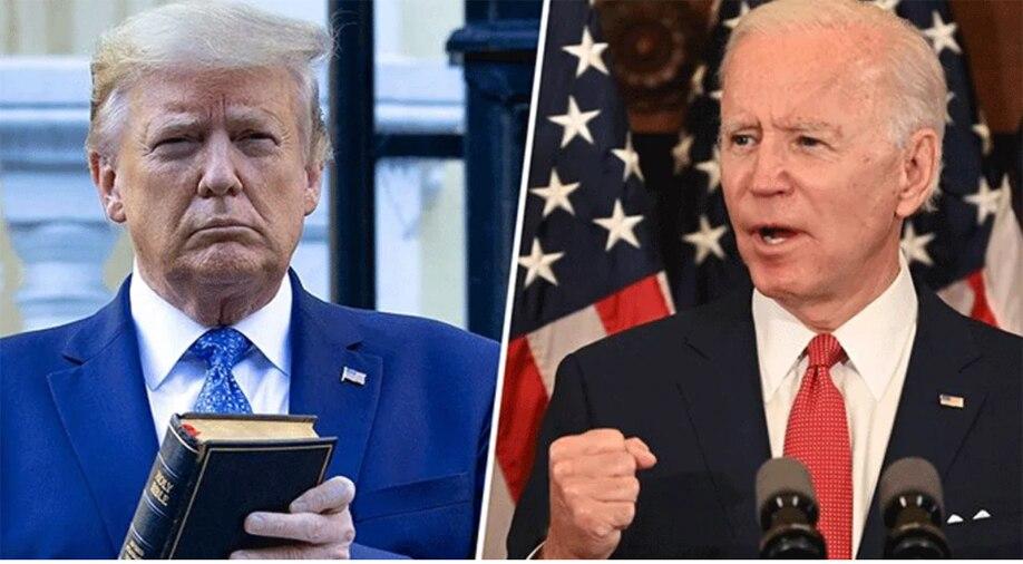 अमेरिकी इतिहासकार ने राष्ट्रपति चुनाव को लेकर की भविष्यवाणी, इस बार ट्रंप की राह मुश्किल