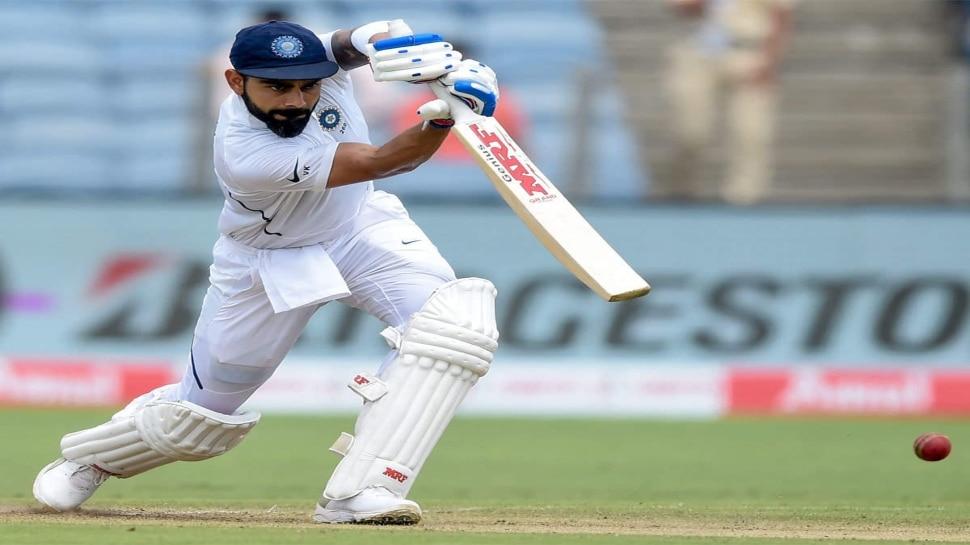 भारत के 6 दिग्गज जिन्होंने टेस्ट की एक पारी में जड़ा शतक तो दूसरी में हुए डक पर आउट