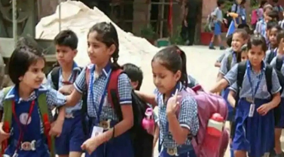 क्या सरकार ने स्कूलों के खुलने का समय किया तय? जानें जरूरी खबर