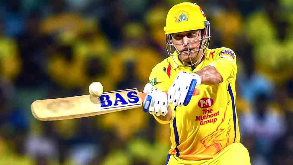 IPL में इन भारतीय बल्लेबाजों ने लगाए हैं सबसे ज्यादा छक्के, जानिए कौन हैं नंबर-1