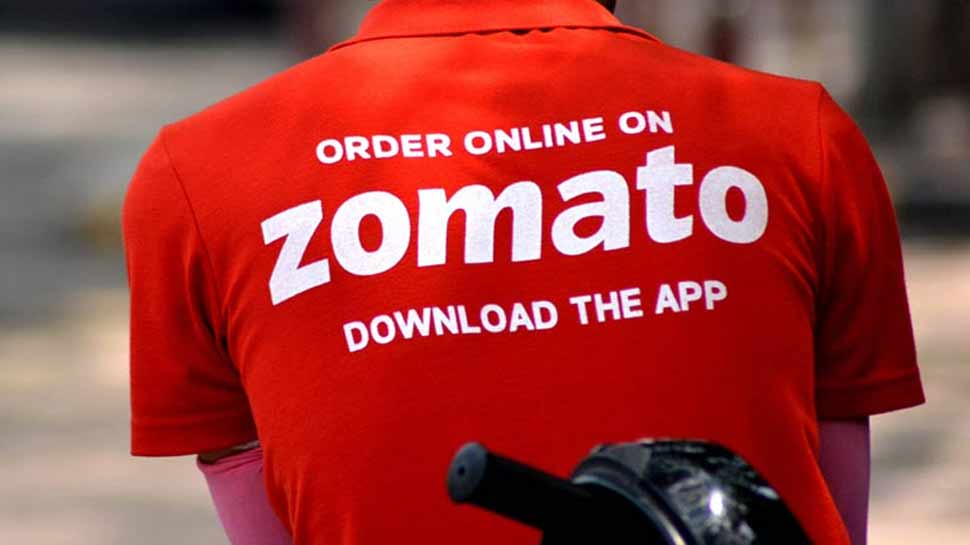 Zomato ने शुरू की महिलाओं और ट्रांसजेंडर्स के लिए 'पीरियड्स लीव'