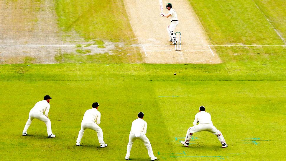 ये हैं क्रिकेट से जुड़े कुछ रोचक तथ्य, जिसे जानकर हैरान रह जाएंगे आप