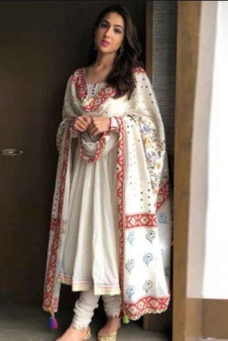sara ali khan upcoming films
