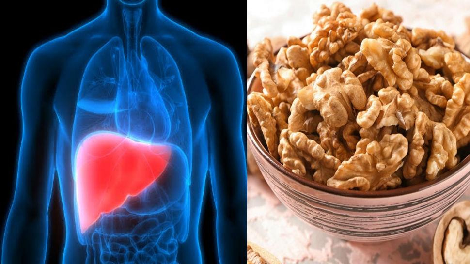 आपकी रसोई में मौजूद ये चीजें Lungs को रखेंगी हैल्दी, डाइट में जरूर करें शामिल