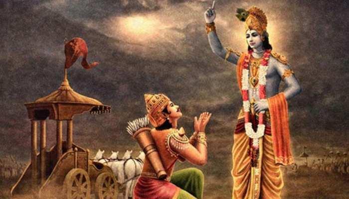 Janmashtami 2020: कर्मयोगी कृष्ण क्यों कहलाए रणछोड़? UP के ललितपुर में छिपा है इसका रहस्य