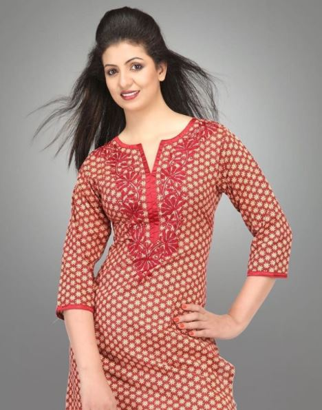 hasin jahan and controversy