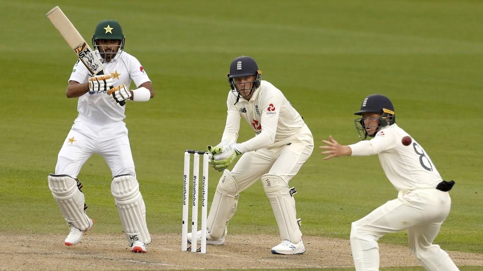 ENG vs PAK: दूसरे टेस्ट के लिए इंग्लैंड के हौसले बुलंद, पाक के लिए जीत बेहद अहम