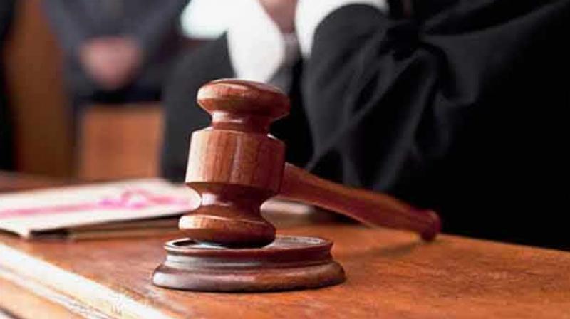 बांदा: आठ साल की दलित बच्ची को मिला न्याय, बलात्कारी को 20 साल की कैद