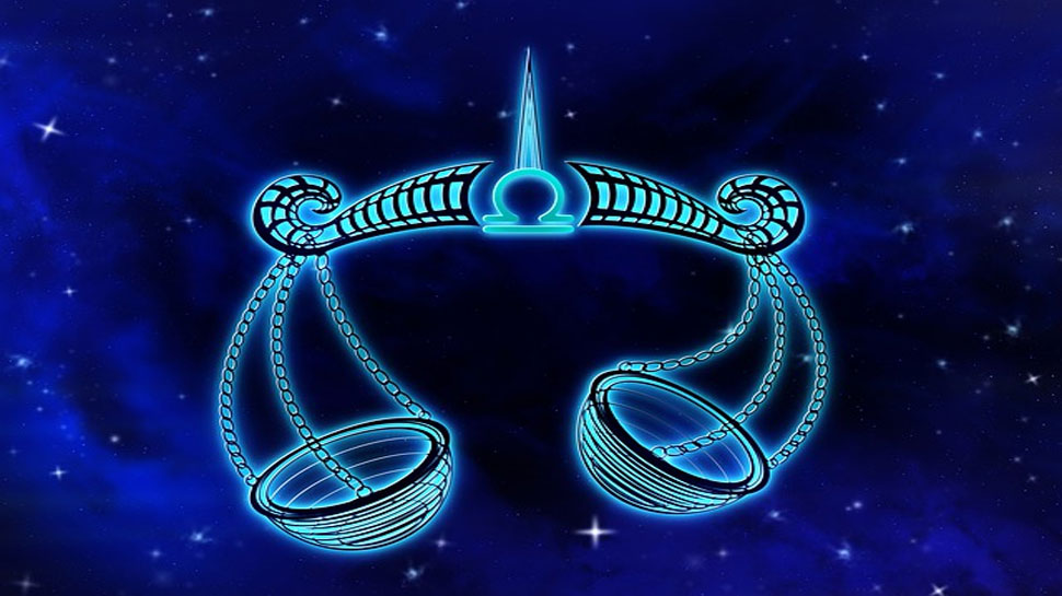Libra todays Horoscope