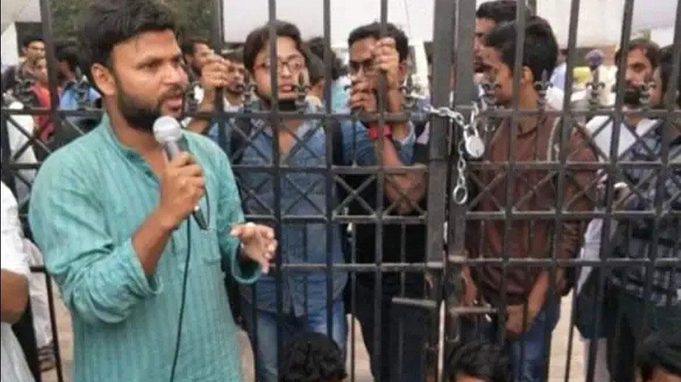 दिल्ली हिंसा पर Exclusive रिपोर्ट: दंगा कराने के इस आरोपी नेता ने किए चौंकाने वाले खुलासे
