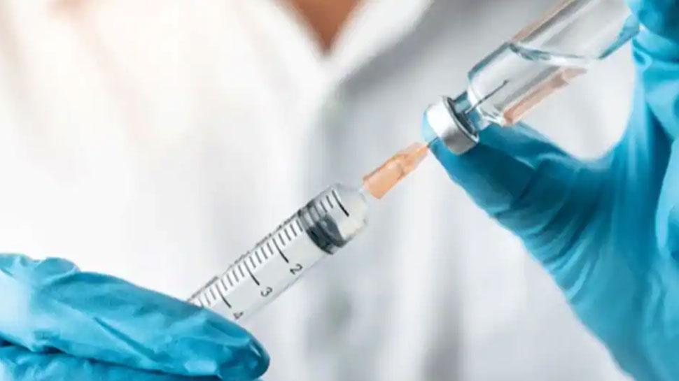 भारत को कोरोना वैक्सीन के पहले चरण में मिली कामयाबी, जानिये कब तक मिलेगी दवा
