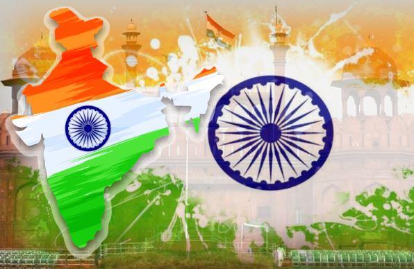 भारत भाग्य विधाता! जानिए 73 सालों में कितना बदल गया हिन्दुस्तान?