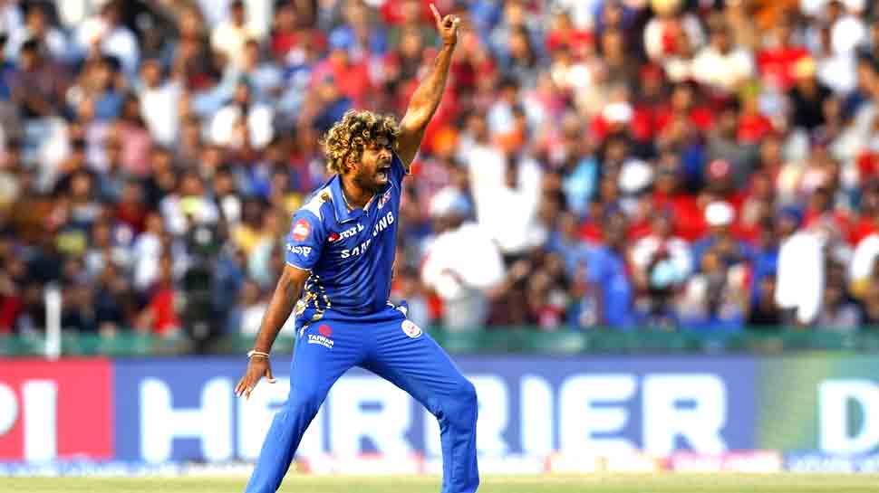 इन 5 गेंदबाजों ने IPL में फेंके हैं सबसे ज्यादा मेडन ओवर