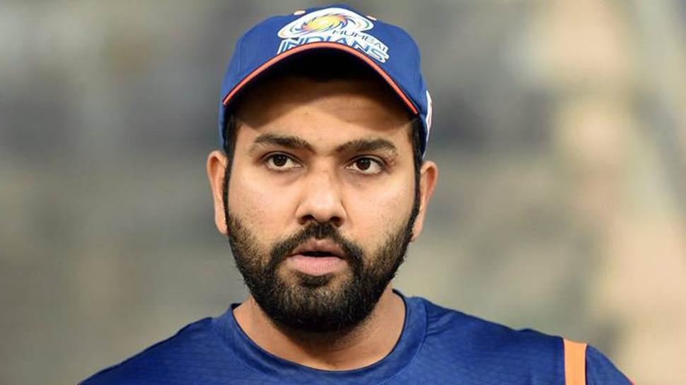 IPL में रोहित शर्मा के नाम दर्ज है ये अनचाहा रिकॉर्ड, इसे भूल जाना चाहेंगे 'हिटमैन'