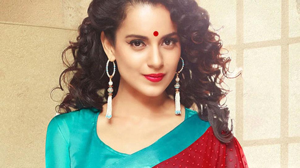 Khaskhabar/Kangana Ranaut:बांद्रा मजिस्ट्रेट कोर्ट ने बॉलीवुड (Bollywood