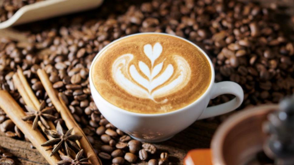 Coffee की लत आपको ऐसे पहुंचाती है नुकसान, जानें इसके साइड इफेक्ट्स और छोड़ने के तरीके