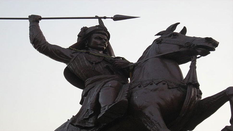 जयंती विशेष: पेशवा बाजीराव की 'Blitzkrieg' तकनीक, Israel ने इस युद्ध कला से अरब देशों को हराया