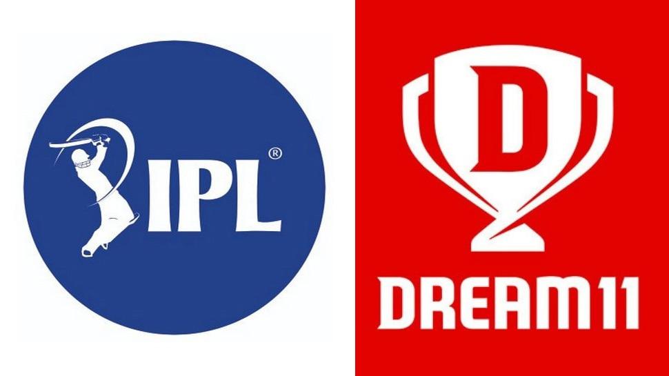 Dream 11 wins the Title sponsorship for the IPL 2020 |Dream 11 ...