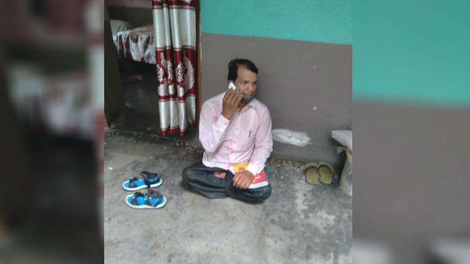 बिहार: 30 हजार में कैसे नियोजित शिक्षक करेंगे परिवार का गुजारा, अब सरकार से उम्मीद