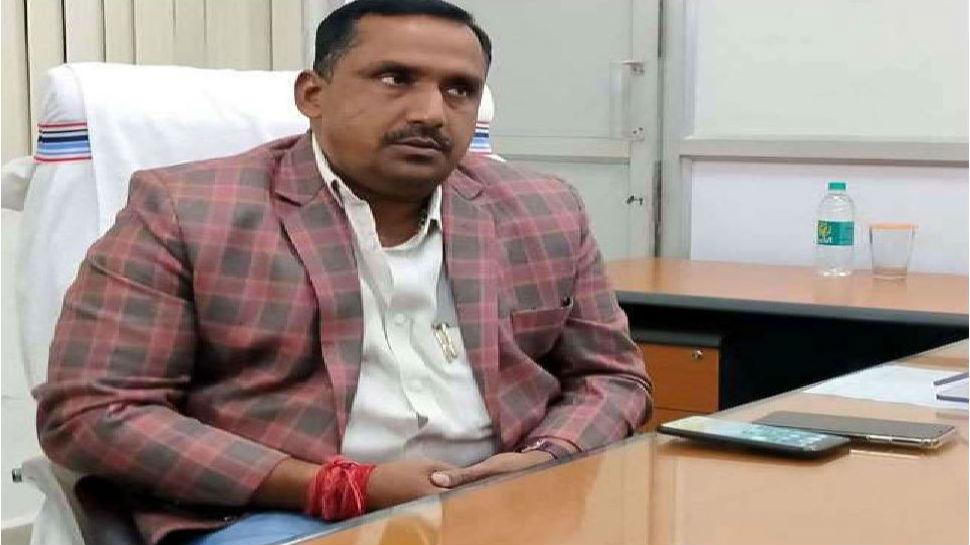 झारखंड के स्वास्थ्य मंत्री हुए कोरोना संक्रमित, संपर्क में आए लोगों से की जांच की अपील