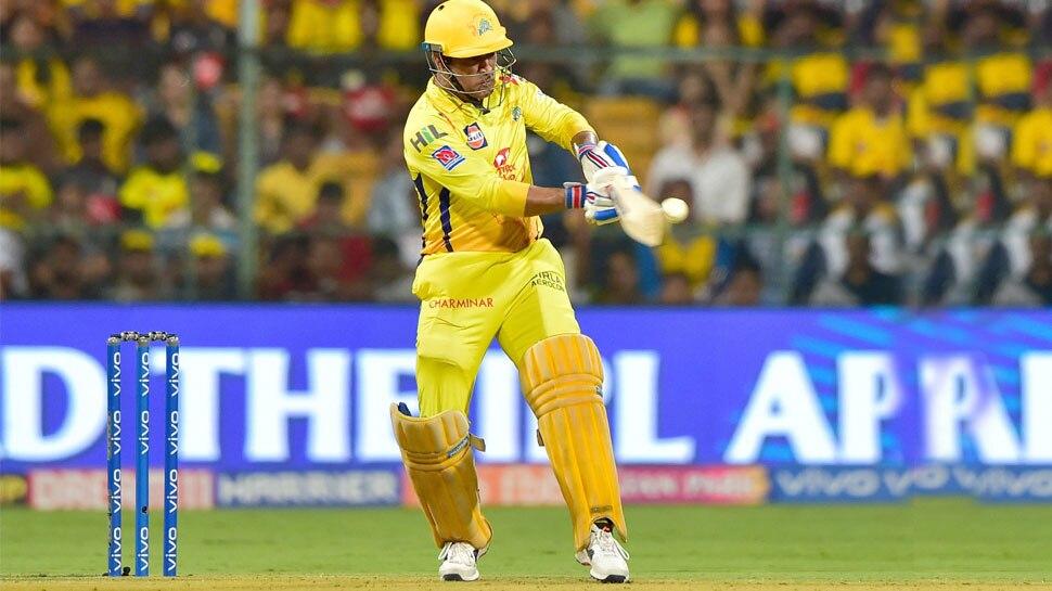IPL में ये 2 बल्लेबाज डेथ ओवर्स में हो जाते हैं सबसे ज्यादा खतरनाक