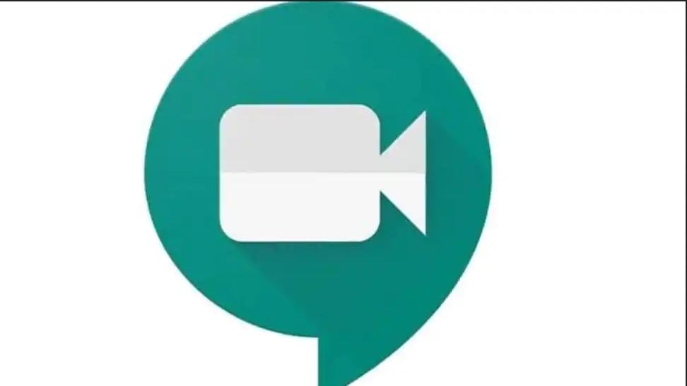 Google tips: वीडियो कॉलिंग एप के लिए आजमाएं ये आसान टिप्स