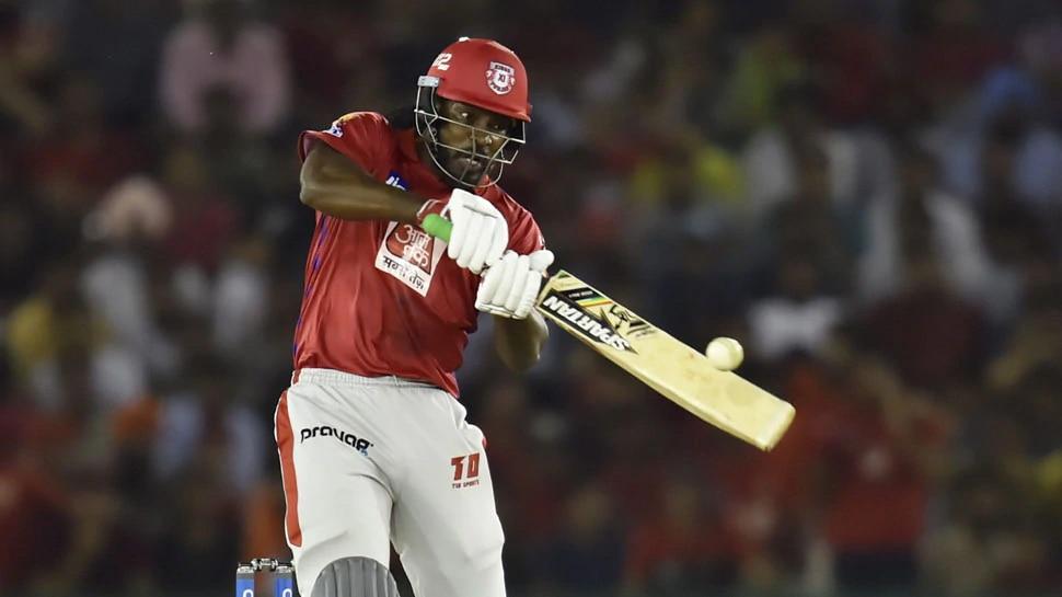 इन 3 बल्लेबाजों ने खेली हैं IPL इतिहास की सबसे शानदार पारियां