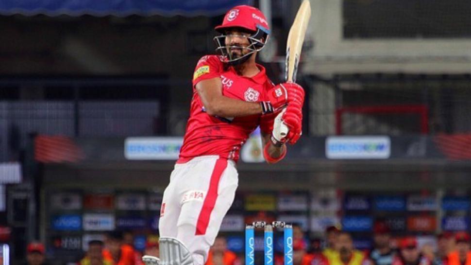 IPL 2020: आईपीएल में सबसे तेज हाफ सेन्चुरी लगाने वाले 5 बैट्समैन, लिस्ट में 3 भारतीय