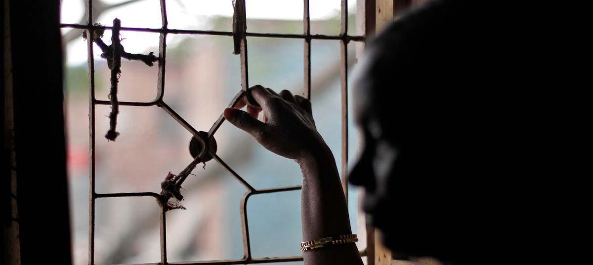भारत-बांग्लादेश सीमा: तस्कर महिलाओं की संख्या जान कर दंग रह जाएंगे आप