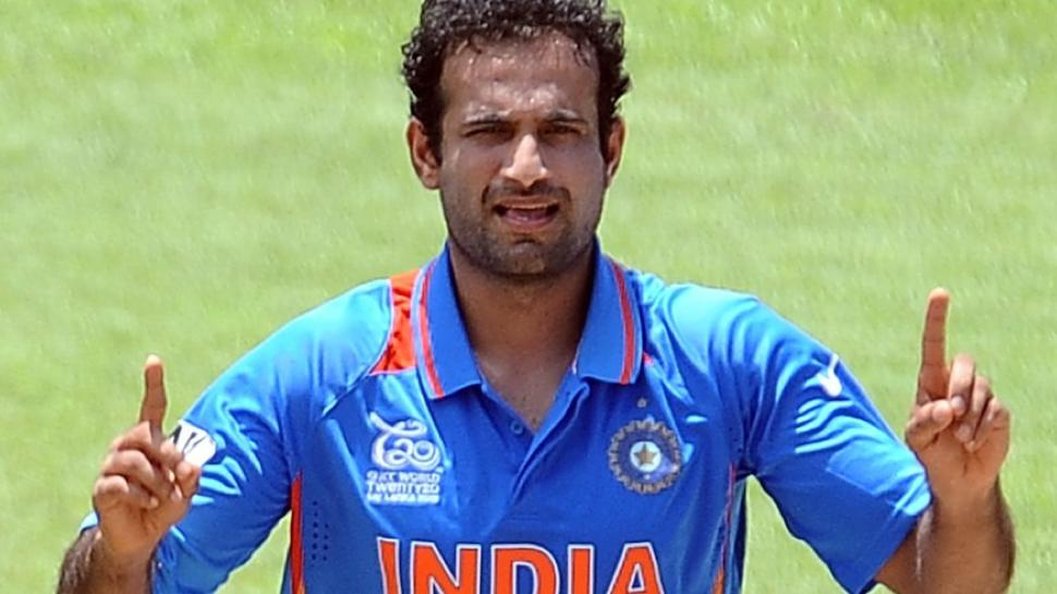 इरफान पठान का सुझाव! बिना फेयरवेल वाले इन भारतीय प्लेयर्स और विराट कोहली की टीम इंडिया में हो भिड़ंत