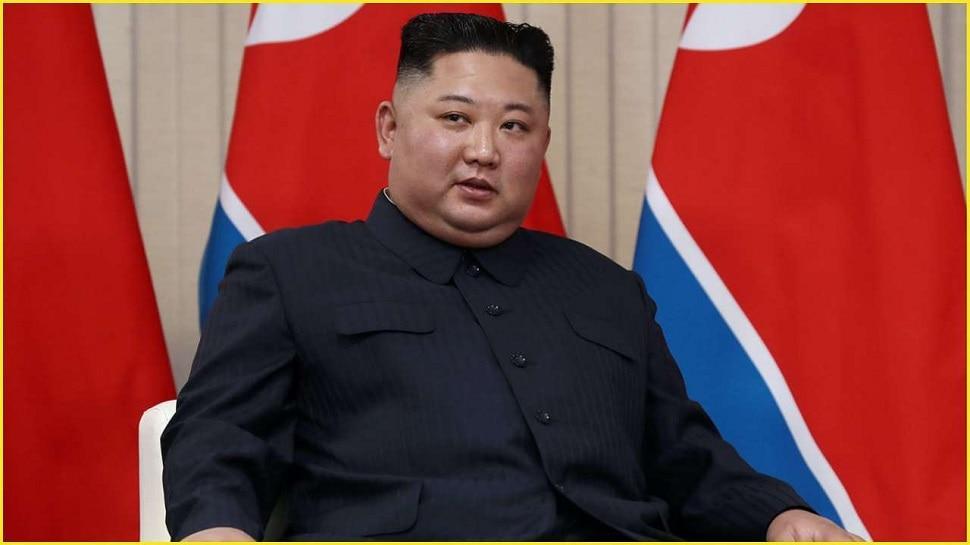 किम जोंग-उन के बारे में आई बुरी खबर, पूर्व राजनयिक ने किया ये दावा!